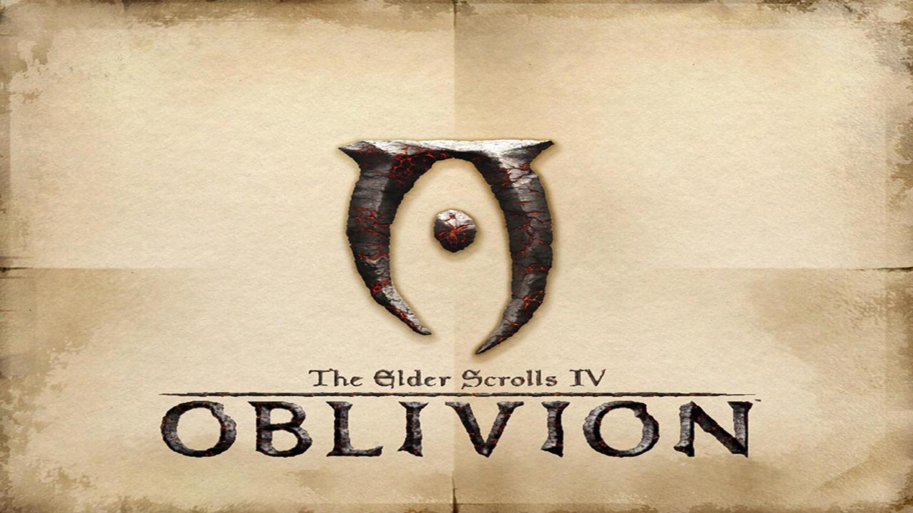 oblivion vf uptobox