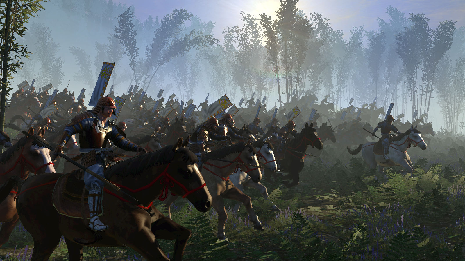 shogun 2 total war download bittorrent