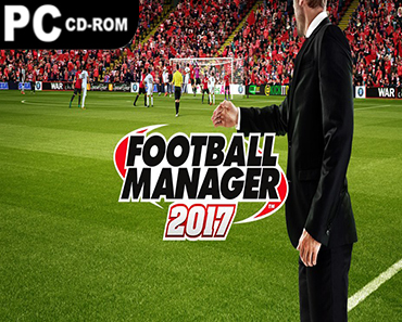 mac torrent football manager 2019