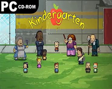 Kindergarten Torrent Download - CroTorrents