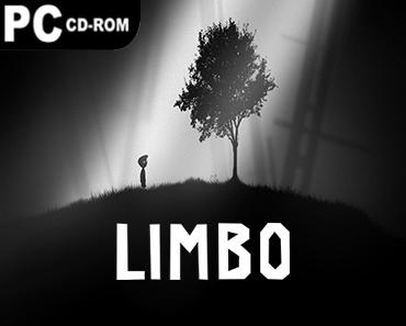 limbo game free download full version apk pc