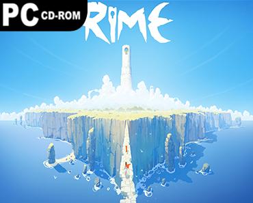 slime season 2 torrent