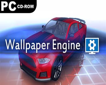 wallpaper engine torrent - CroTorrents