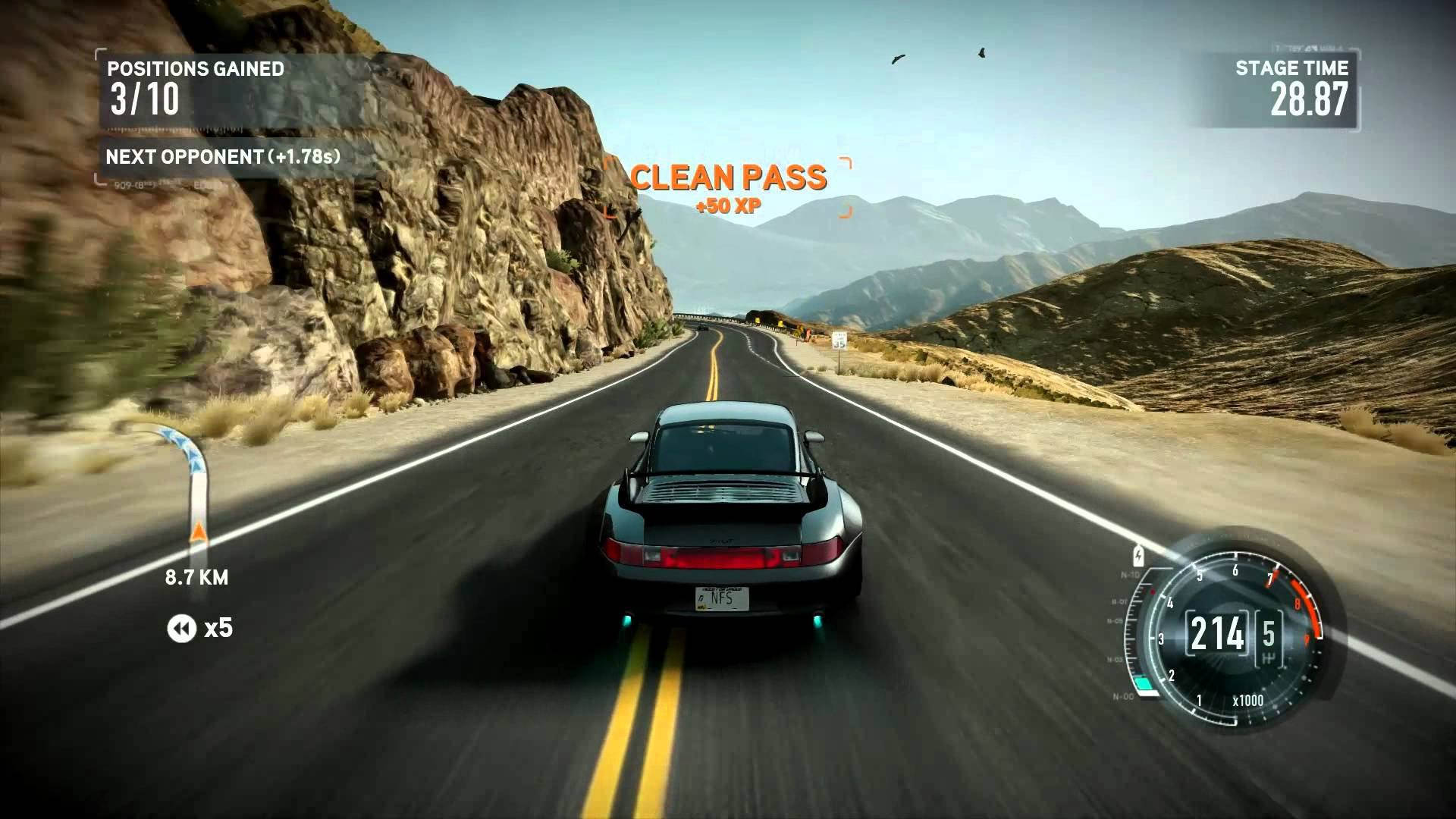 Need for speed the run crack fix reloaded full