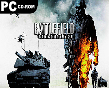 Battlefield: bad company 2 free download « igggames.