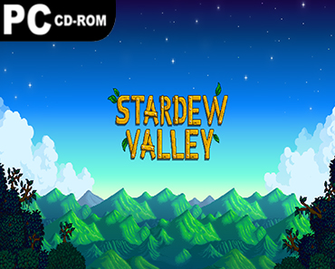 how to download stardew valley