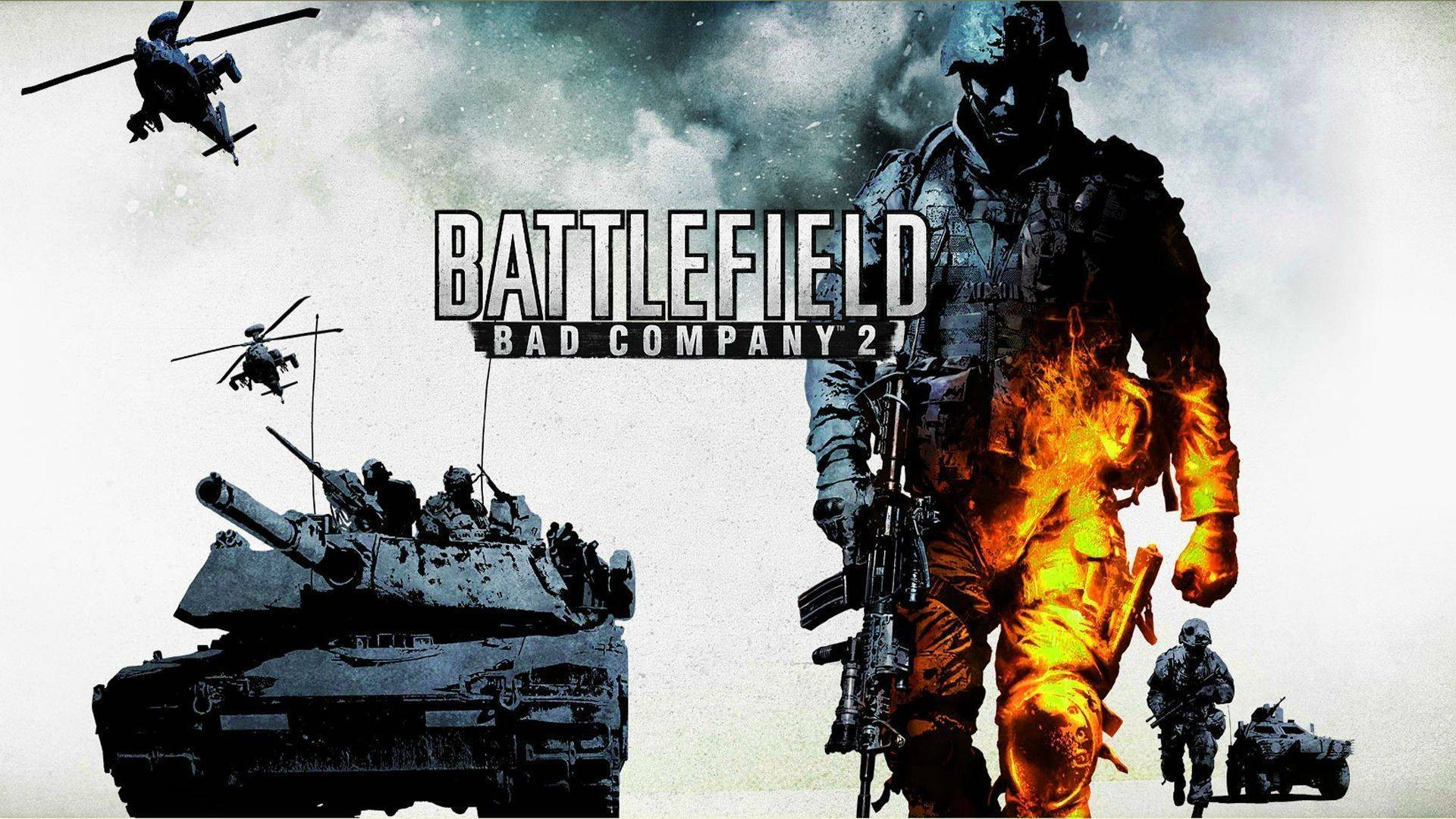 Battlefield bad company 2 vietnam download free full game | speed-new.