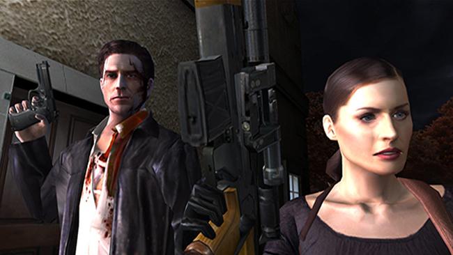 Max Payne 2 Torrent Download 1-30