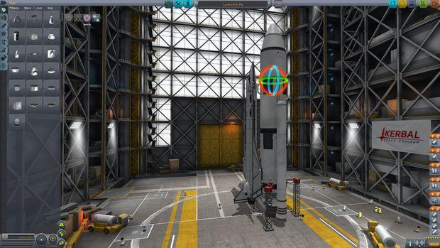 kerbal space program download 2019