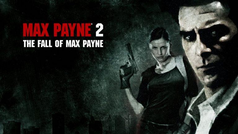 Max Payne 2 Torrent Download Download-1-768x432