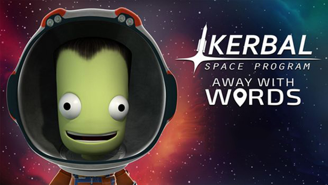 Kerbal Space Program Away with Worlds Torrent Download ...
