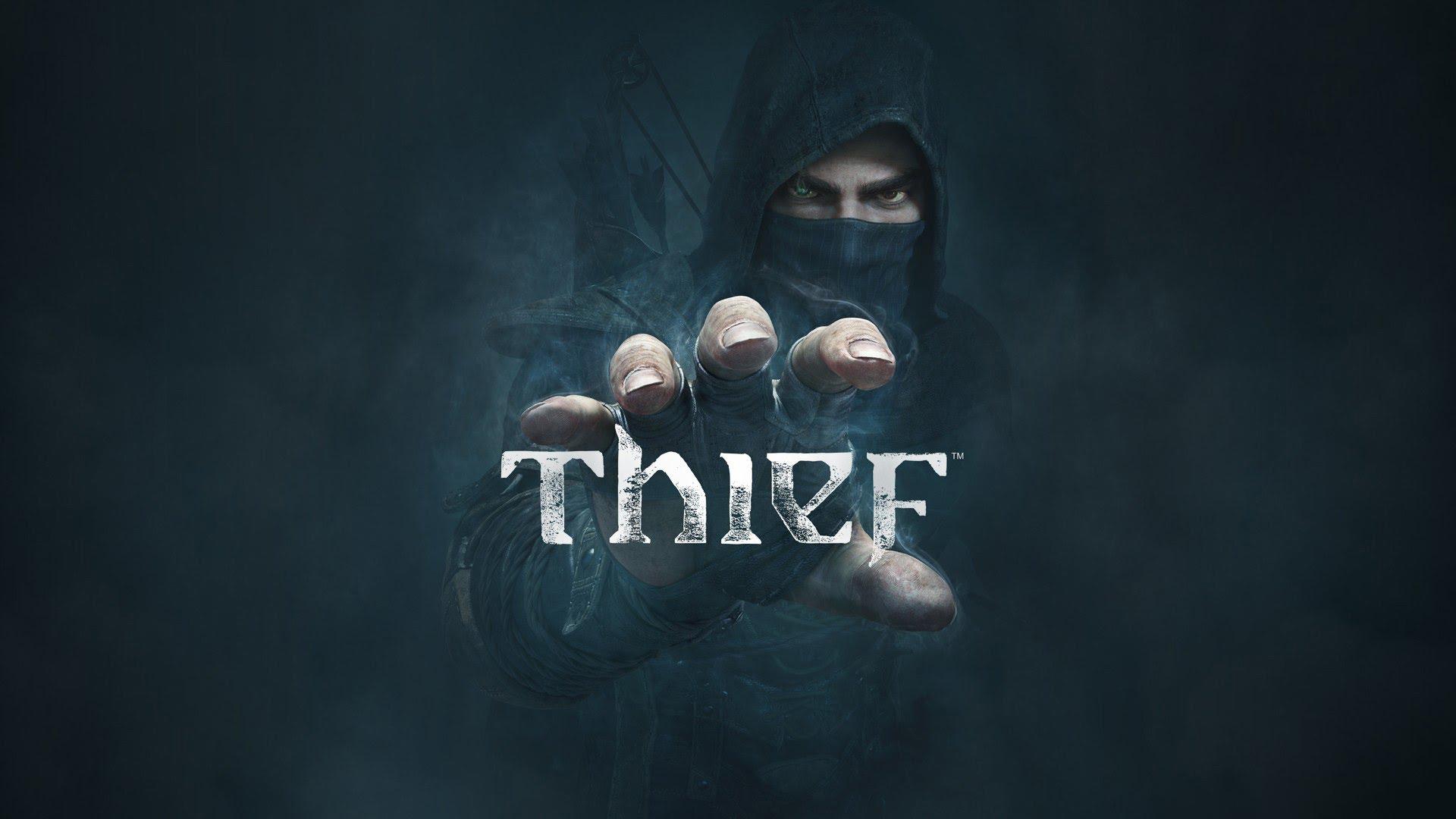 Cкачать игру thief: master thief edition [update 2] (2014) pc.
