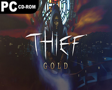 thief pc game download kickass