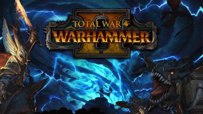 Total War WARHAMMER 2 Torrent Download - CroTorrents