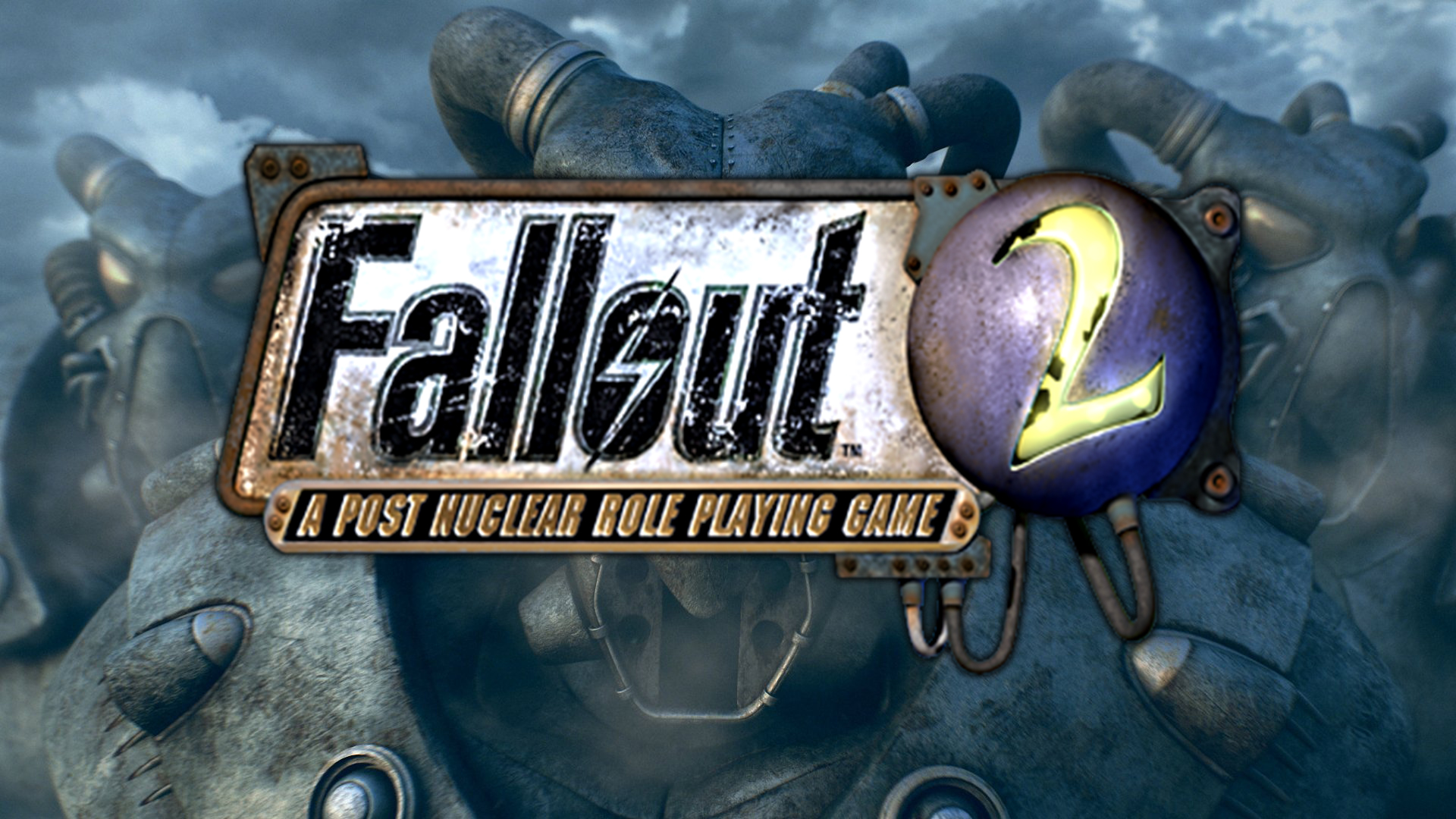 Fallout 2 Torrent Instructions
