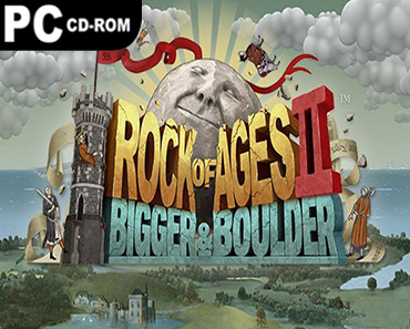 Rock Of Ages 2 Bigger Boulder Torrent Download Crotorrents