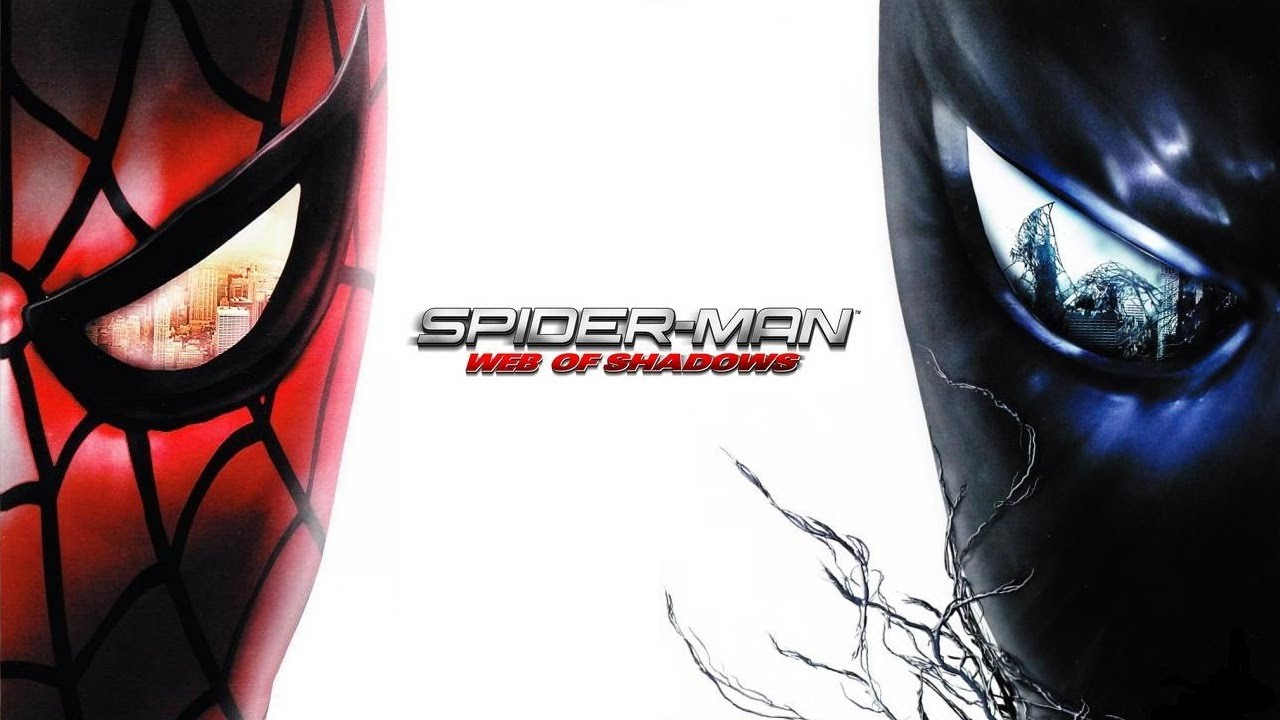 How to download spider man 3 torrent + highly compressed 100.