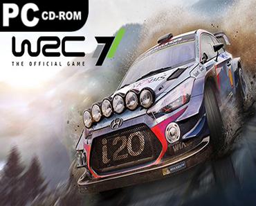 Mx Vs  Atv Supercross Encore Torrent Download (Incl  ALL DLC's