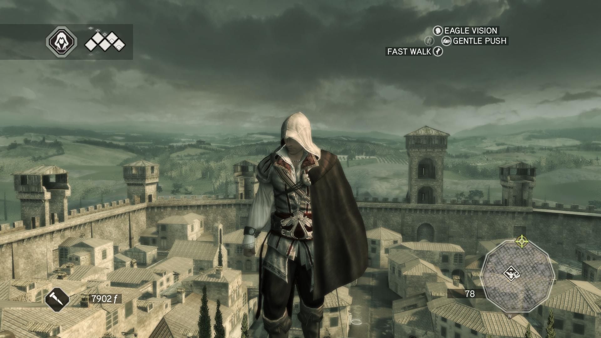 Assassins creed 2 download tpb