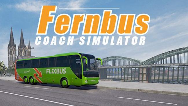 bus simulator 16 download 32 bit
