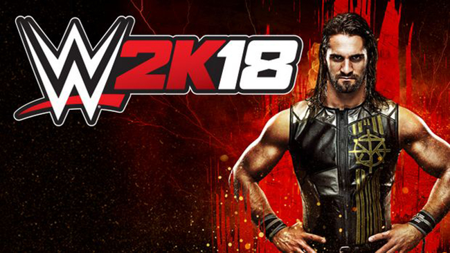 wwe raw 2018 new torrent download