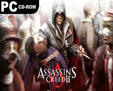 Assassin S Creed 2 Torrent Download Crotorrents