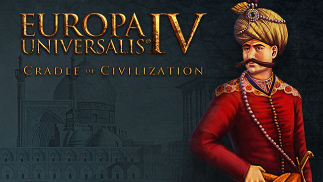 europa universalis 4 free download full version all dlc