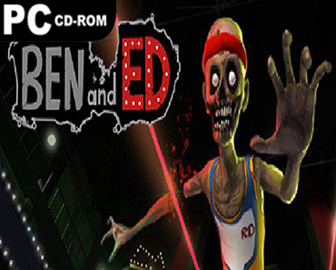 ben and ed download exe