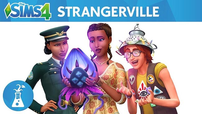 sims 4 update download 2019