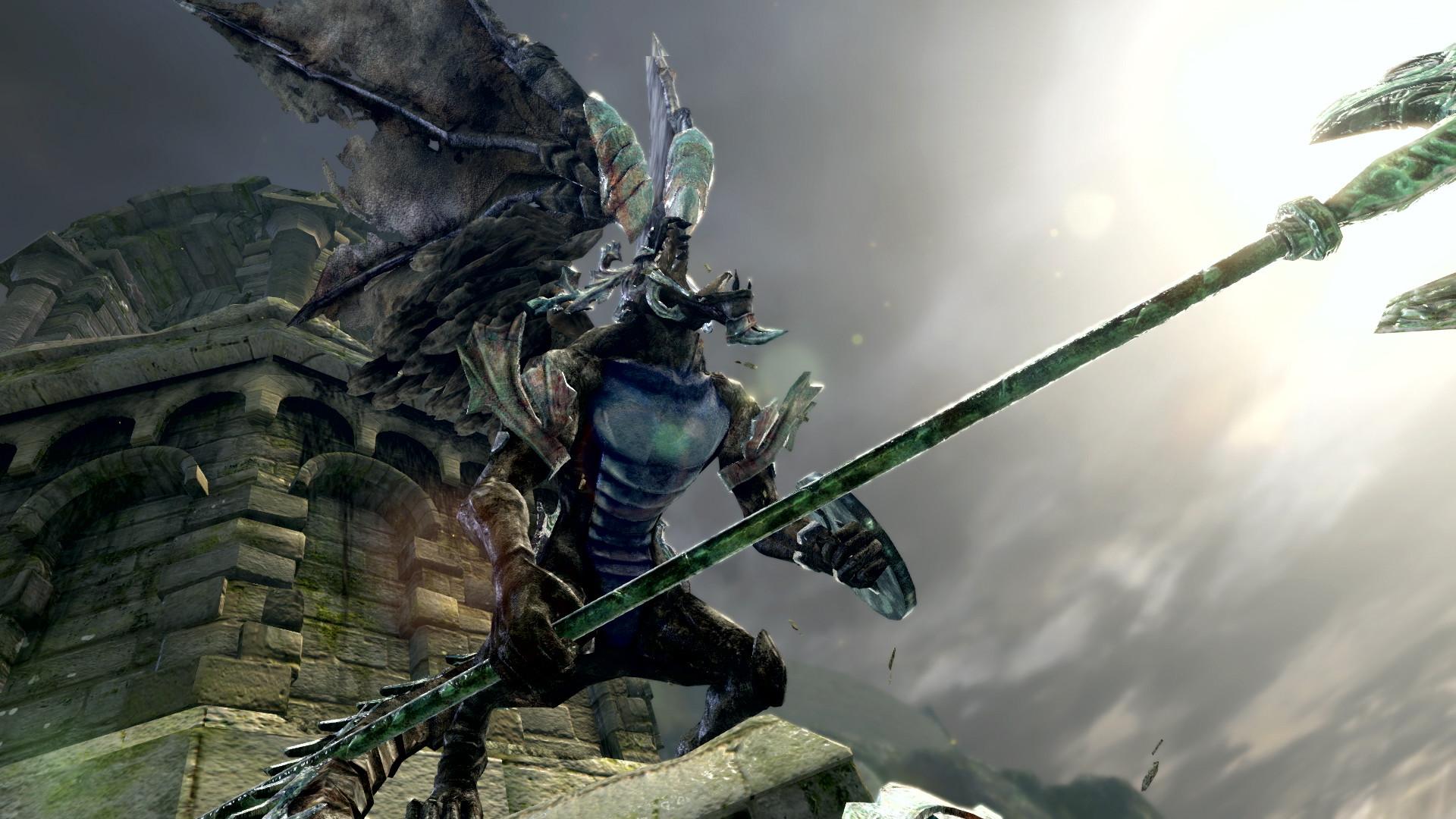 Dark Souls Remastered Download & Installation PC Full game Free Download Torrent Tutorial