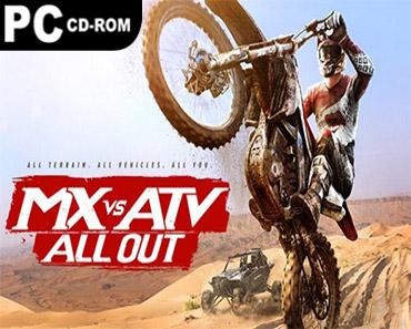 Dirt Rally 2 0 Torrent Download - CroTorrents