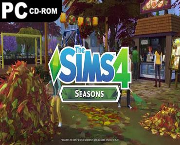 download seasons sims torrent 4