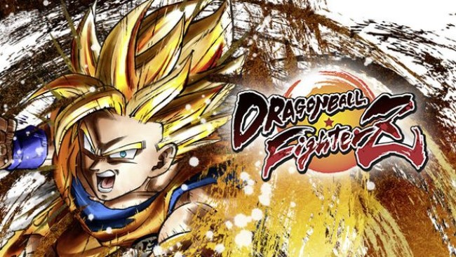 Dragon Ball Fighterz Torrent Download - CroTorrents