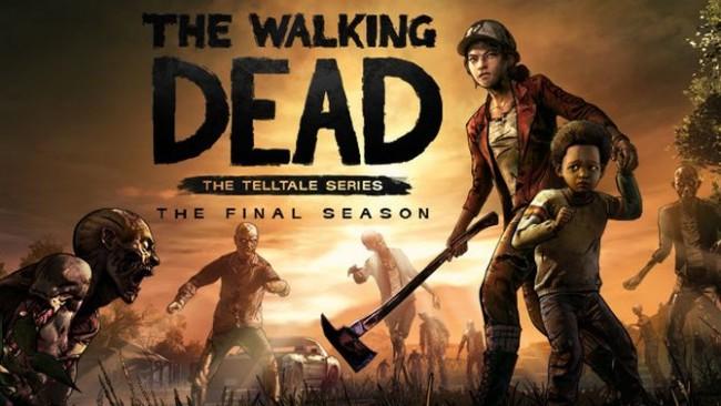 the walking dead season 7 torrent 1080p