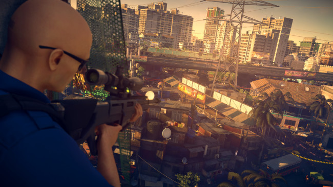 Hitman 2 Silent Assassin Download Pt Br