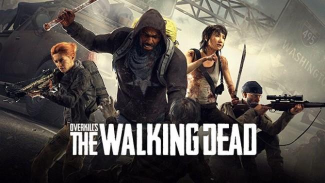 download walking dead season 1 torrent