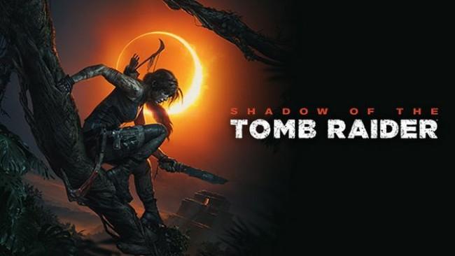 rise of the tomb raider pc crack torrent