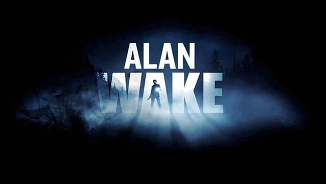 alan wake 2 download torrent