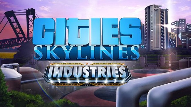 Cities: Skylines Torrent Download (Incl  ALL DLC's