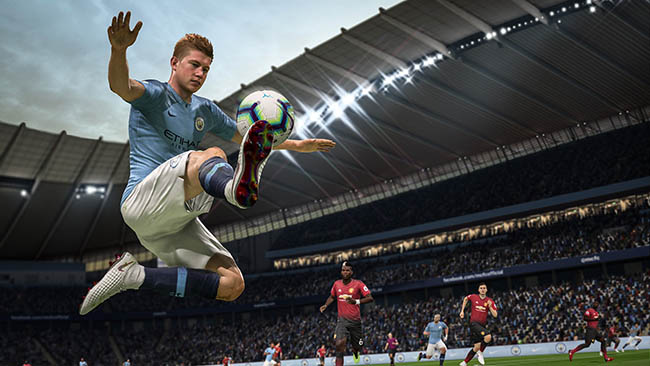 download fifa 14 for pc free full version for windows 7