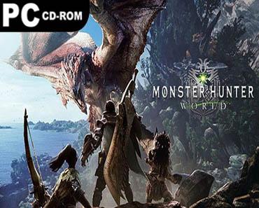 download incredible hulk game full version torrent