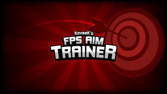 fps aim trainer free