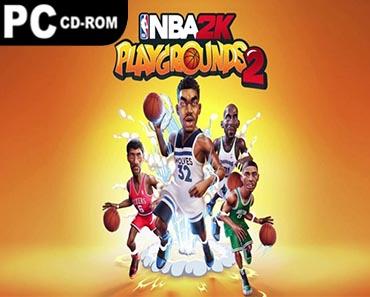 game of thrones season 2 download free