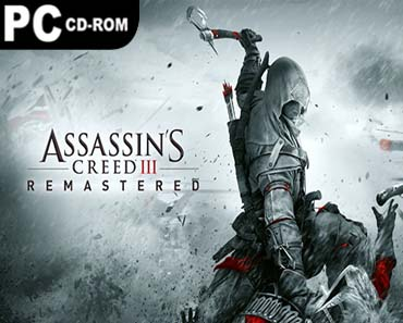 Assassin S Creed Iii Remastered Torrent Download Crotorrents