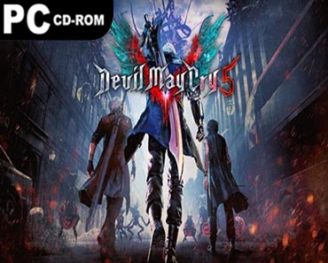 free download pc games torrent