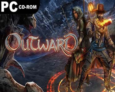 torrent pc games 2019