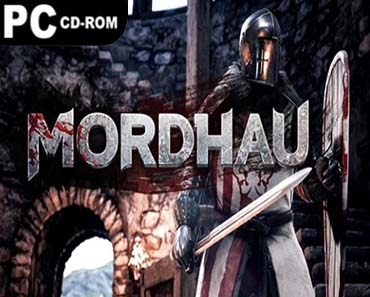 torrent pc games download sites