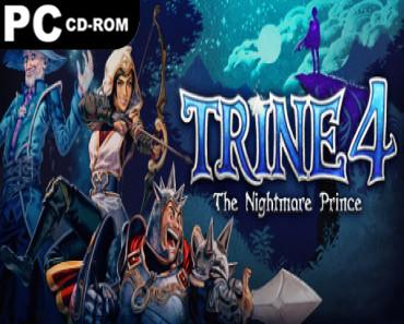 CroTorrents - Download Torrent Games for Free